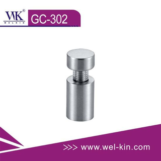 Ss304&316 Glass Holder (GC-302)