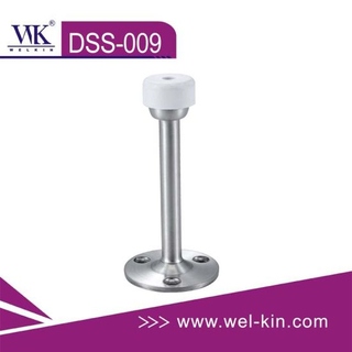 Stainless Steel Door Stop Hardware (DSS-009)