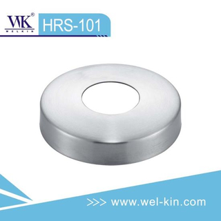 Stainless Steel Decorative Cover (HRS-101)