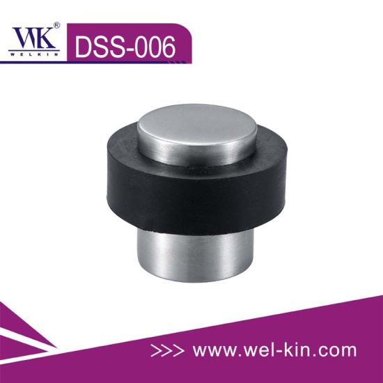 Stainless Steel Door & Window Hardware (DSS-006)