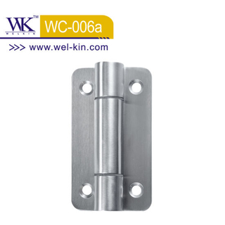 2020 china Cubicle Fittings Stainless Steel Hinge