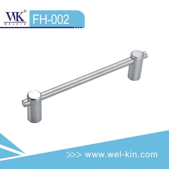 Stainless Steel 304 And 201 Drawer Door Handle (FH-002)