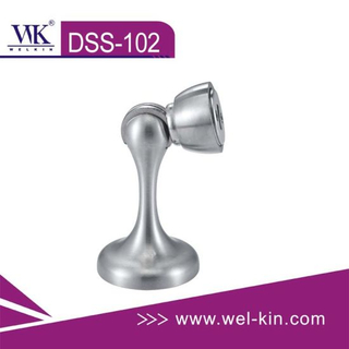 Stainless Steel 304 Magnetic Door Stoppers (DSS-102)